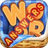 word shuffle answers and cheats